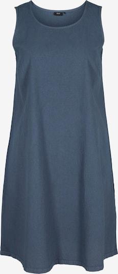Zizzi Vasaras kleita 'Jeasy', krāsa - baložzils, Preces skats