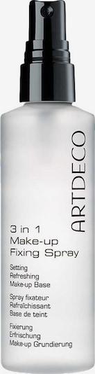 ARTDECO Gesichtsspray '3 in 1 Make-up Fixing' in, Produktansicht
