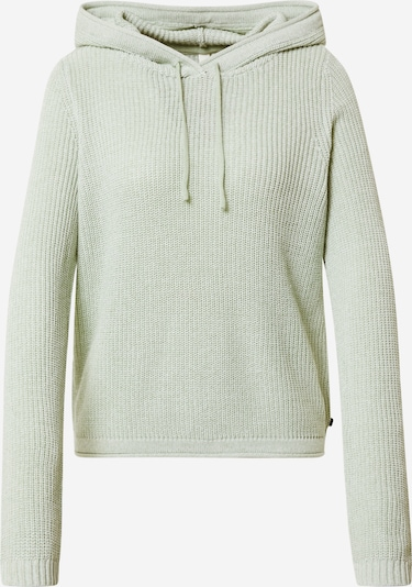 Q/S designed by Sweater in Pastel green, Item view