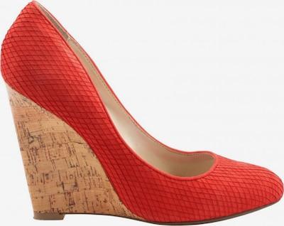 Karen Millen High Heels & Pumps in 39 in Red, Item view