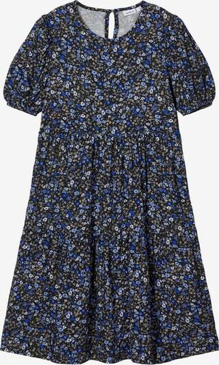 NAME IT Kleid in mischfarben, Produktansicht