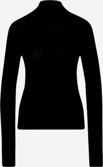 basic apparel Kampsun 'Alisia' must, Tootevaade