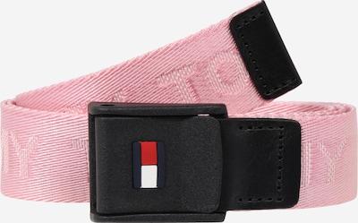 TOMMY HILFIGER Riem in de kleur Rosa, Productweergave