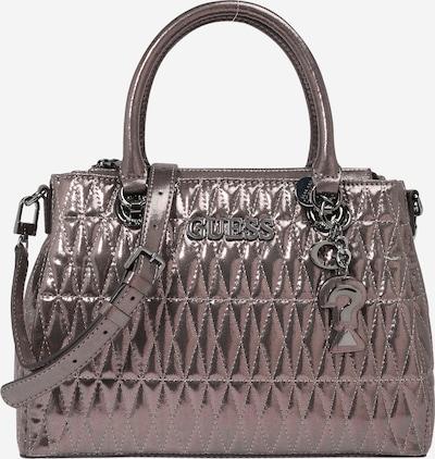 GUESS Håndtaske i bronze, Produktvisning