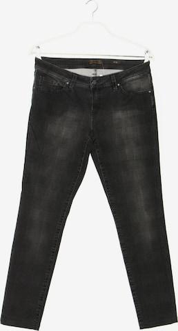 Raffaello Rossi Jeans in 30-31 in Grey