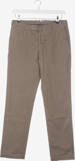 Polo Ralph Lauren Hose in 32 in khaki, Produktansicht