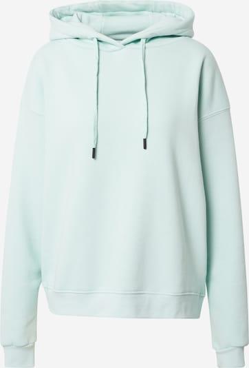 Cars Jeans Sweatshirt 'GRAZIA' in mint, Produktansicht