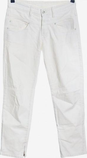 JOKER Straight-Leg Jeans in 29 in weiß, Produktansicht
