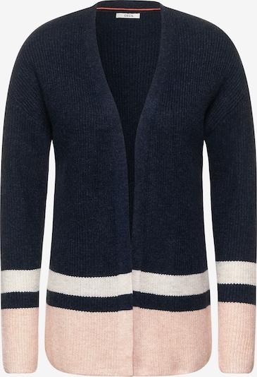 CECIL Cardigan in dunkelblau, Produktansicht