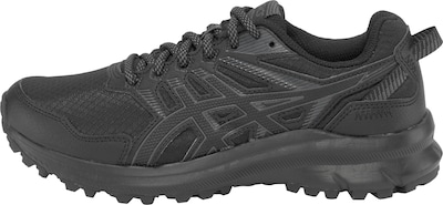 ASICS Running Shoes in Black, Item view