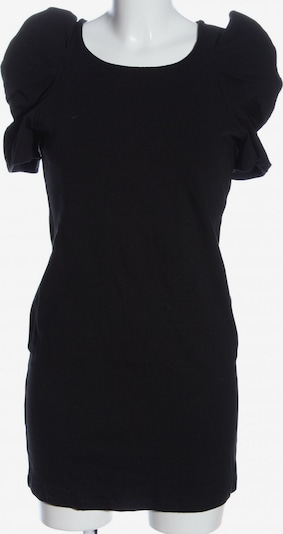 Romeo & Juliet Couture Dress in S in Black, Item view