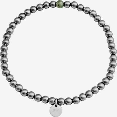 ESPRIT Bracelet en gris argenté, Vue avec produit