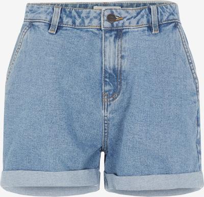 OBJECT Jeans in blau, Produktansicht