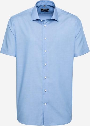 SEIDENSTICKER Риза 'Tailored ' в синьо, Преглед на продукта