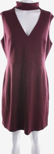 Bailey 44 Kleid in L in weinrot, Produktansicht