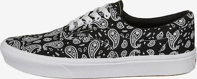 VANS Sneaker 'UA ComfyCush Era' in schwarz / weiß, Produktansicht