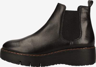 Paul Green Chelsea boty - černá, Produkt