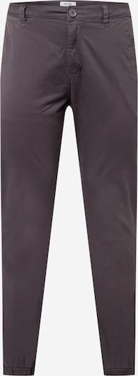 Only & Sons Chino hlače 'CAM' u boja blata, Pregled proizvoda