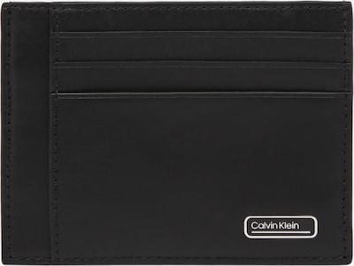 Calvin Klein Etui i svart, Produktvy