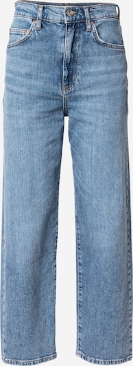 Gina Tricot Jeans 'Comfy' in blau, Item view