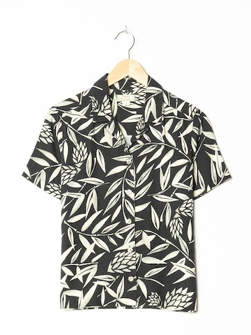 Tommy Bahama Blouse & Tunic in L in Black