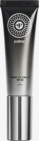 Palina CC Creme 'Magic' in Beige