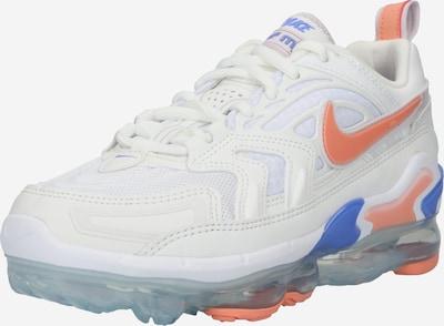 Nike Sportswear Zemie brīvā laika apavi 'Nike Air Vapormax Evo', krāsa - balts, Preces skats