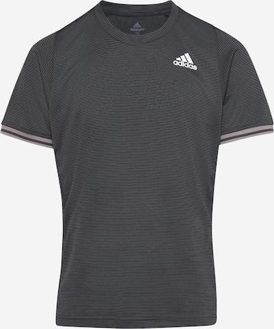 ADIDAS PERFORMANCE Funkční tričko 'FREELIFT' - šedá, Produkt