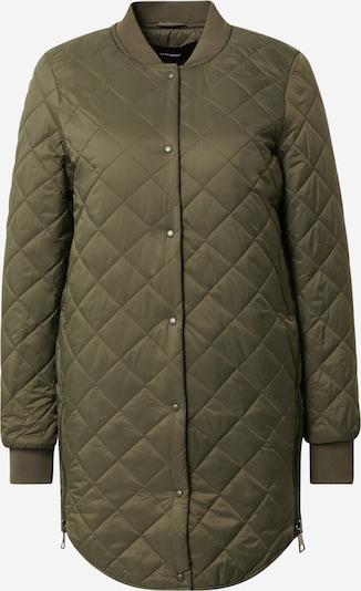 VERO MODA Prechodná bunda 'Hayle' - olivová, Produkt