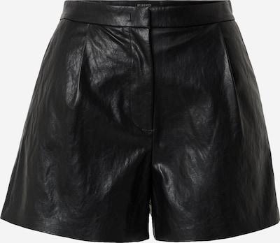 PINKO Pantalón 'PURO' en negro, Vista del producto