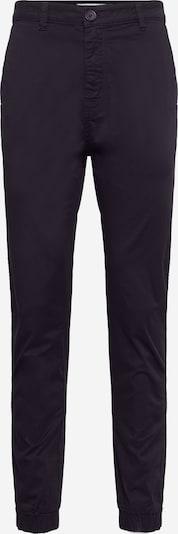 Only & Sons Chino kalhoty 'CAM' - černá, Produkt