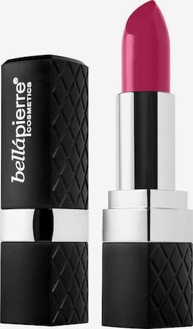 Bellápierre Cosmetics Lippenstfit 'Mineral' in Braun