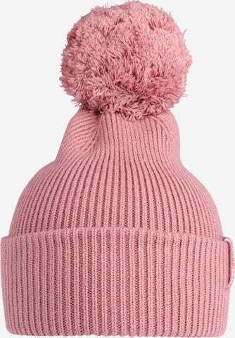 TROLLKIDSKapa - roza boja