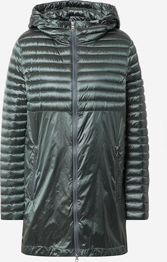 Colmar Płaszcz przejściowy w kolorze ciemnozielonym, Podgląd produktu