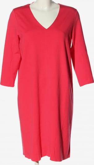 Marc O'Polo Shirtkleid in M in rot, Produktansicht