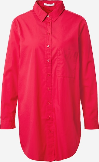 BOSS Casual Blouse in Pink, Item view
