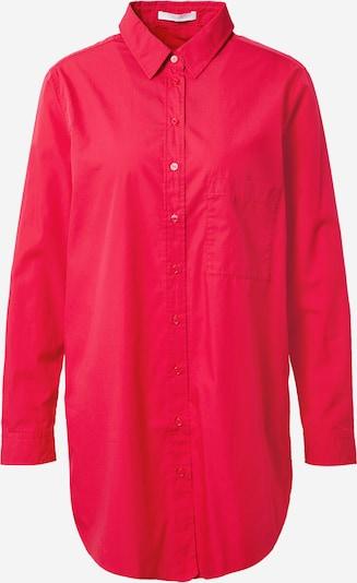 Camicia da donna BOSS di colore rosa, Visualizzazione prodotti