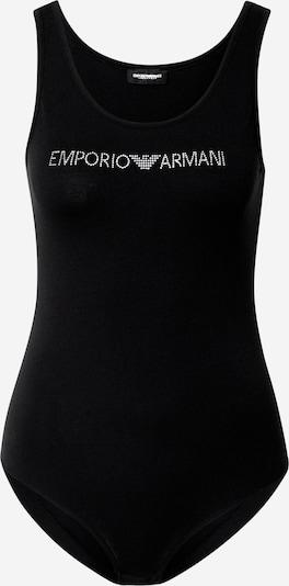 fekete Emporio Armani Body, Termék nézet
