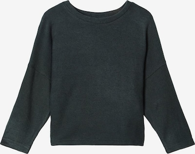 NAME IT Pullover in tanne, Produktansicht
