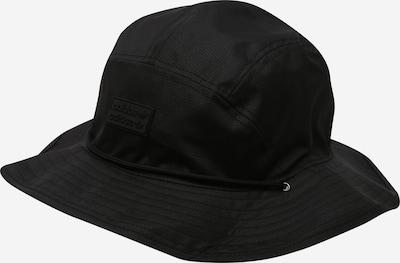 ADIDAS ORIGINALS Klobouk - černá, Produkt