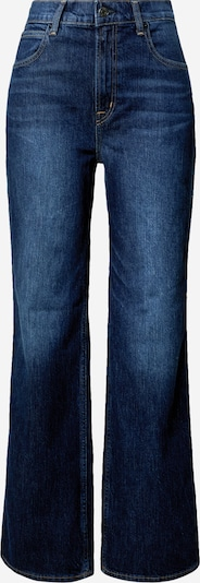 Jeans 'Beverly' GAP pe indigo, Vizualizare produs