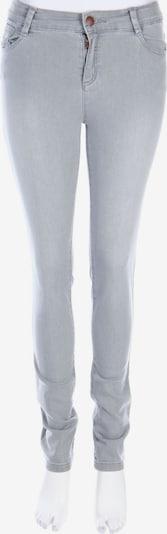 Cyrillus PARIS Jeans in 29 in Grey, Item view
