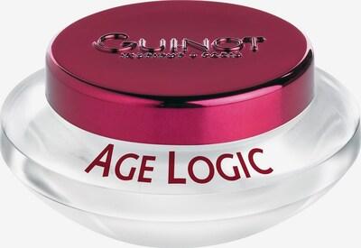 Guinot Gesichtscreme 'Age Logic' in weiß, Produktansicht