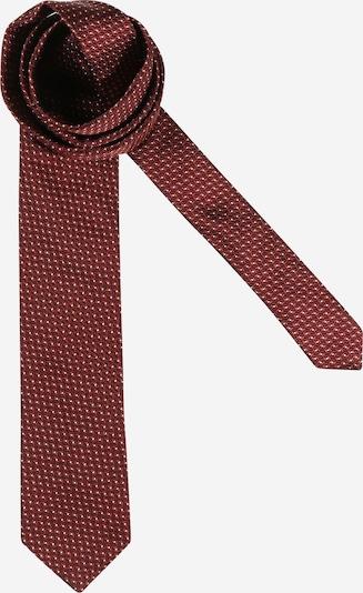 piros / fehér JOOP! Nyakkendő, Termék nézet