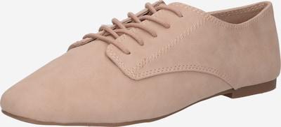 Scarpa stringata 'THIRESSA' CALL IT SPRING di colore rosa, Visualizzazione prodotti
