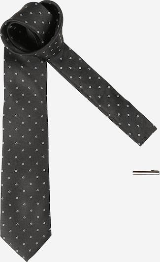 JACK & JONES Set 'LUCAS' in schwarz / weiß, Produktansicht