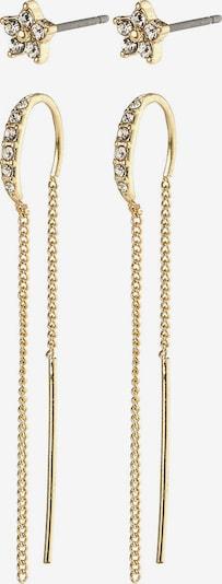 Pilgrim Conjunto de joyería 'Rebecca' en oro, Vista del producto