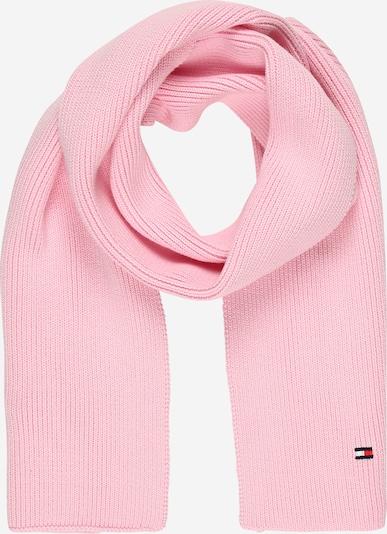 TOMMY HILFIGER Sjaal in de kleur Rosa, Productweergave