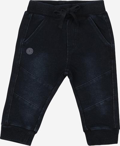 Boboli Jeans in dunkelblau, Produktansicht