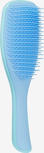 TANGLE TEEZER Haarentwirrbürste in blue denim, Produktansicht